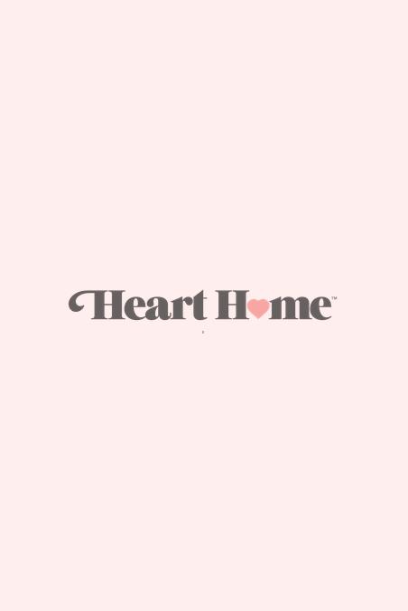press_heart-home