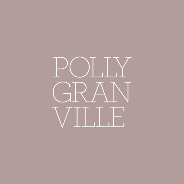 Polly Granville