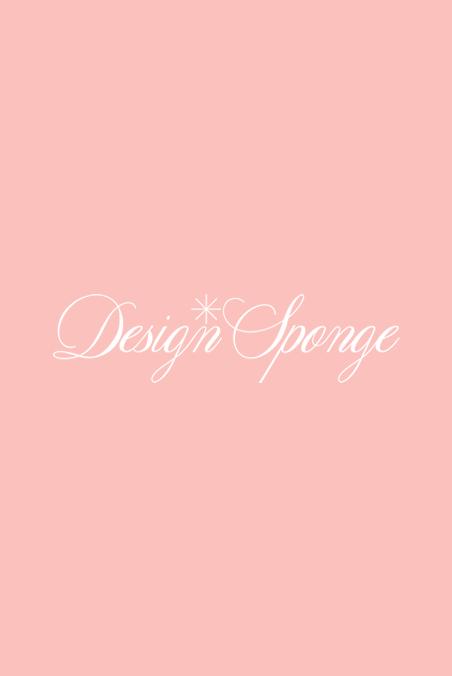 press-design-sponge