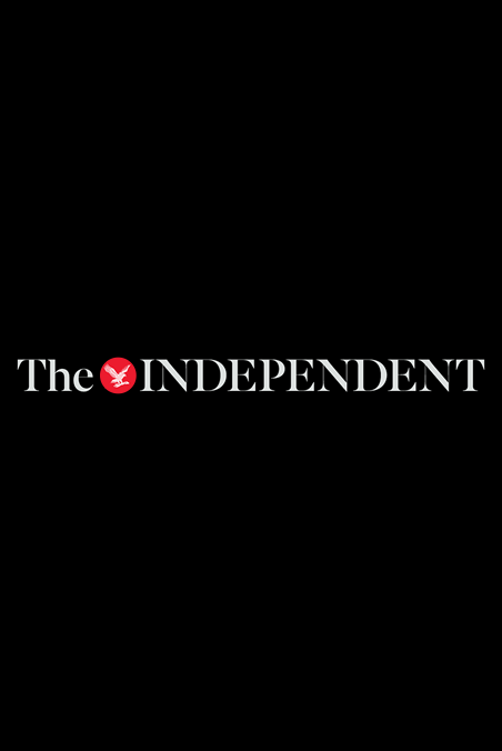 press_independent