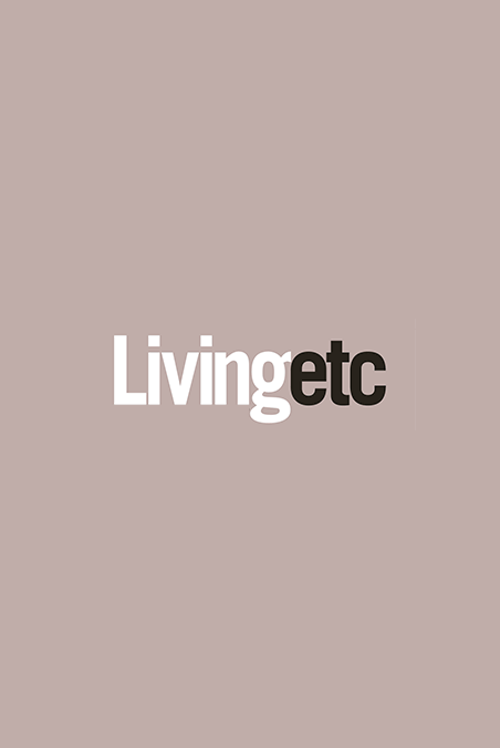 press_living-etc