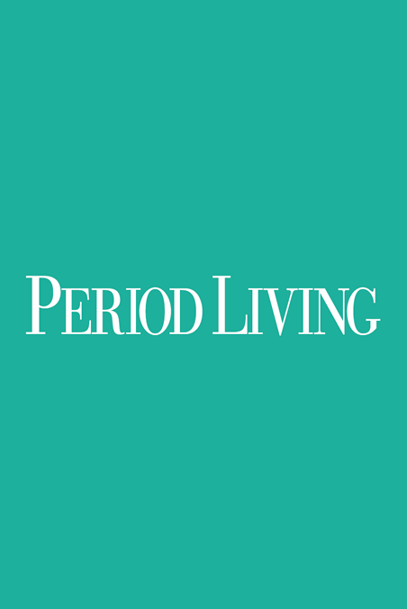 press_period-living