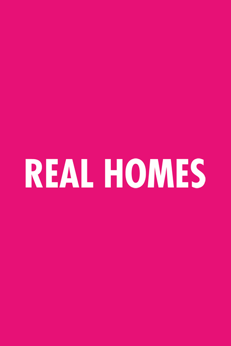 press_real-homes