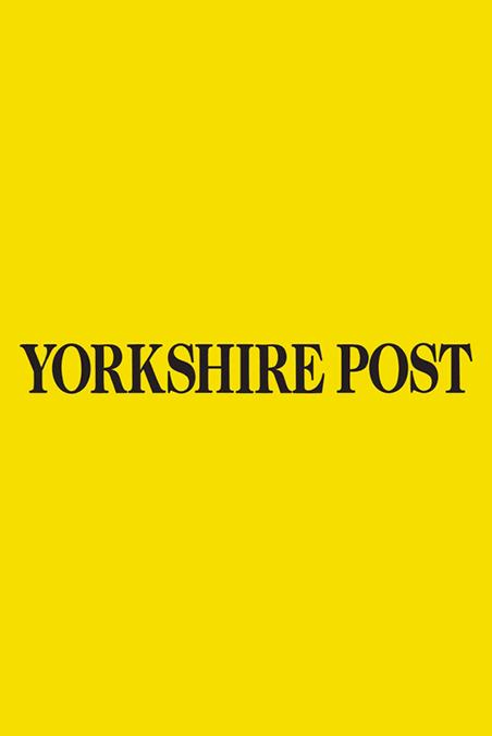 press_yorkshire-post