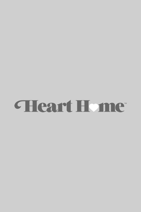 press_heart-home_02 (3)