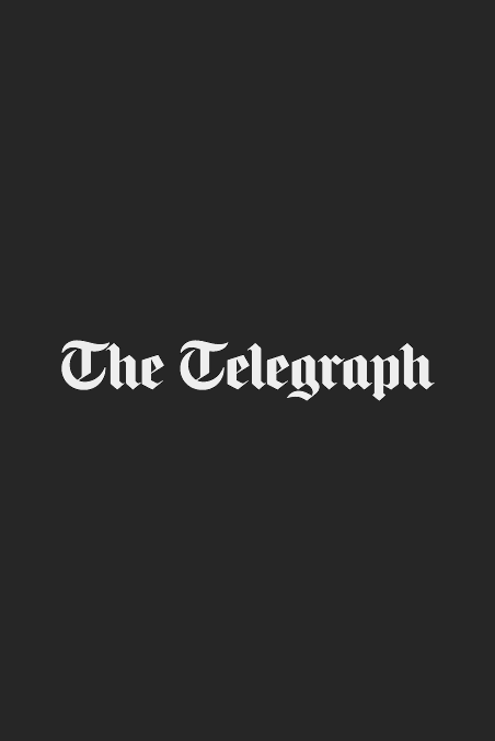 press_telegraph (3)